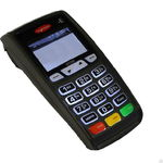 фото Терминал Ingenico ICT250 Contactless, банк ВТБ24